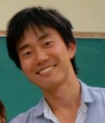 DaikiIwata_150