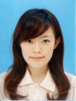 HarukaUdagawa_150