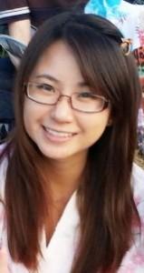 JessicaWong_160