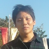 KoheiOyabu_160