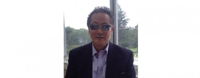 Mr. Sung Kie Paik (白成基), a CPA, a Todai alumnus (1983) and a resident of Union City, New Jersey died of an accident on April 14, 2013. Mr. Paik was […]