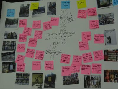 400_brainstorming