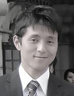 asai_junpei_150