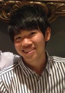 HiroyaSato