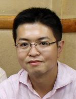uchikoshi_fumiya_150