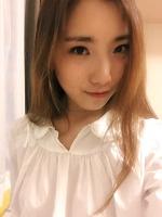 yan_yuchen_150
