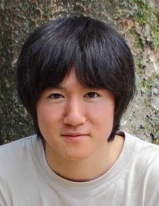 _portrait_Natsuki Furukawa