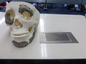 Biomaterials Lecture