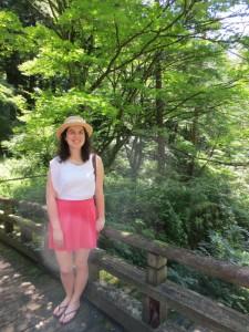 Day trip to Nikko