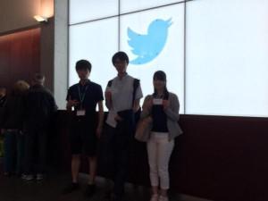 600_Twitter