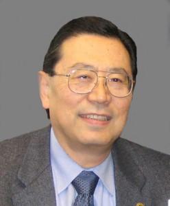 Dr-Iwao-Ojima_800